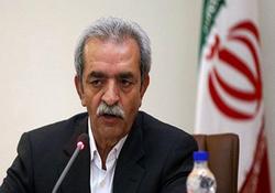 رئیس اتاق بازرگانی ایران: مشکل ویزا برای تجار ایرانی در عراق حل شد