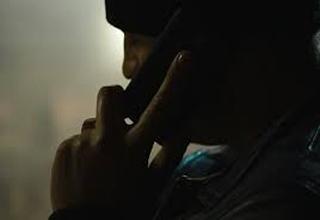 روایتی از وقف یک عمر برای گرفتن رضایت/ این مرد آزادی هدیه میدهد! + عکس