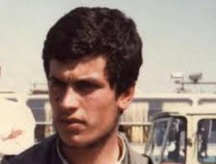 روایت فرزند شهید علی شرفخانلو از پدرش که تمام زندگیش را وقف امام خمینی (ره) کرد +فیلم