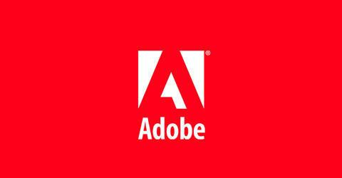 بهروزرسانیهای امنیتی Adobe در اسفند ماه