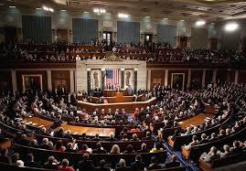 مخالفت سنای آمریکا با اعلام وضعیت اضطراری برای ساخت دیوار مرزی