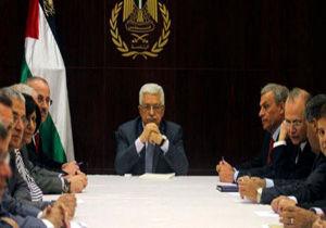 انتقاد تشکیلات خودگردان فلسطین از گزارش سالانه آمریکا