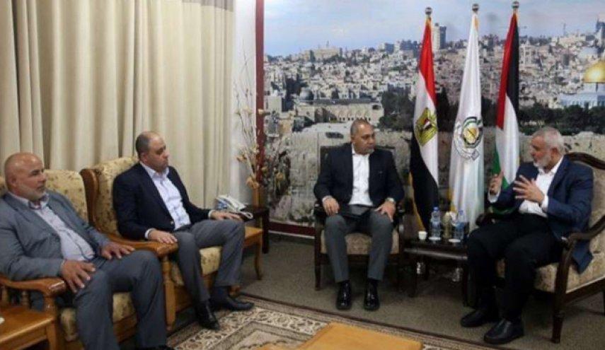 حماس مسئولیت حمله موشکی به تلآویو را نپذیرفت