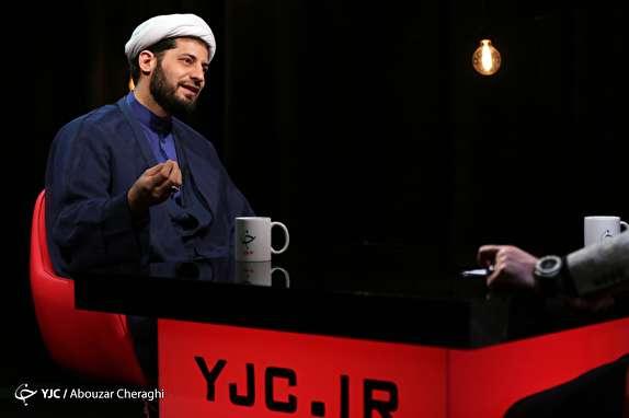 باشگاه خبرنگاران -خلاصه گفتوگوی برنامه «۱۰:۱۰ دقیقه» با حجت الاسلام جلیل محبی دبیر ستاد احیای امر به معروف و نهی از منکر