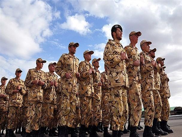 صدور مجوز خروج از کشور برای سربازان وظیفه چگونه است؟