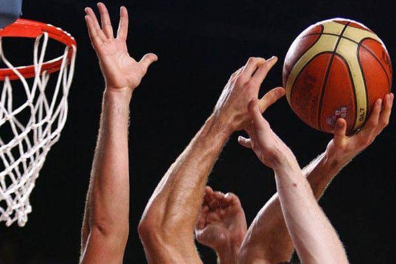 نگاهی بهترینهای بسکتبال غرب آسیا