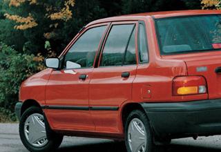 ویراژ پراید در بزرگراه قیمت/خودروی ۵۰ میلیونی طی یک سال اخیر چقدر گران شد؟