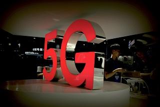 فناوری 4G و 5G اطلاعات کاربران را به راحتی در اختیار هکرها قرار میدهند