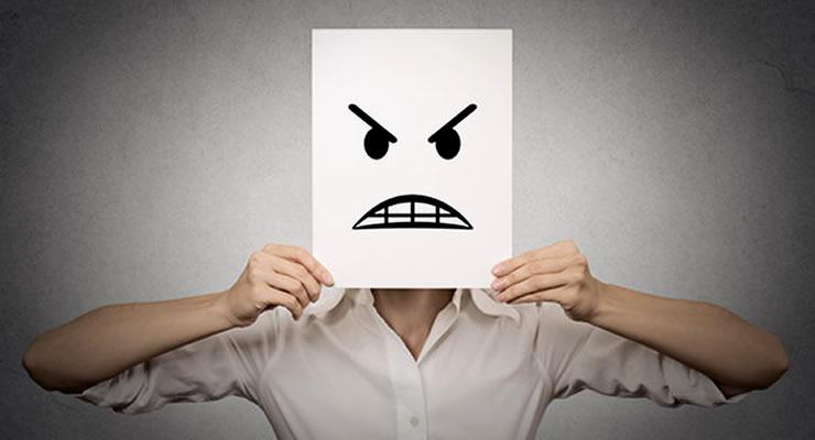 کنکور ۹۸| به فرزندان کنکوری خود عذاب وجدان ندهید