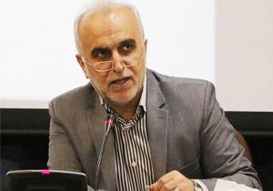 توسعه همکاریهای کشاورزی، بانکی و ریلی تهران - باکو