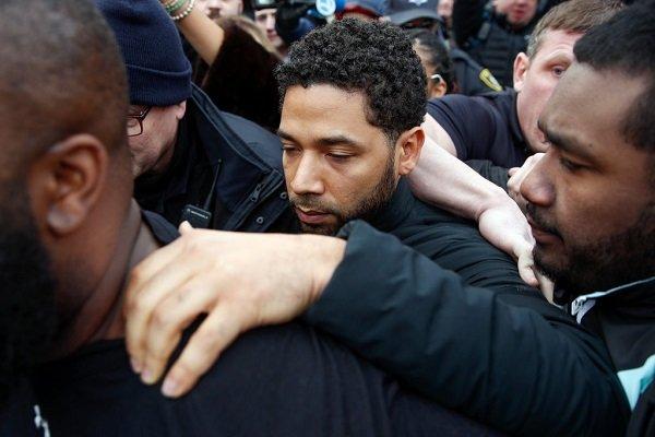 آقای بازیگر به دادگاه احضار شد + عکس و جزئیات