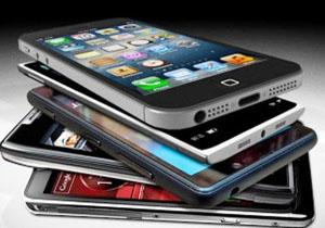 آغاز ثبت «آنلاین» گوشیهای مسافری در سامانه گمرک از امروز