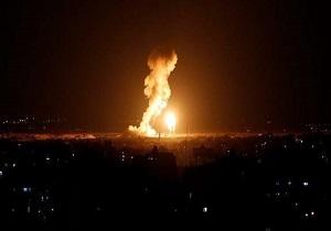 حمله موشکی به تلآویو، پایانی بر تئوری مصون بودن قلب اسرائیل از تهدیدها