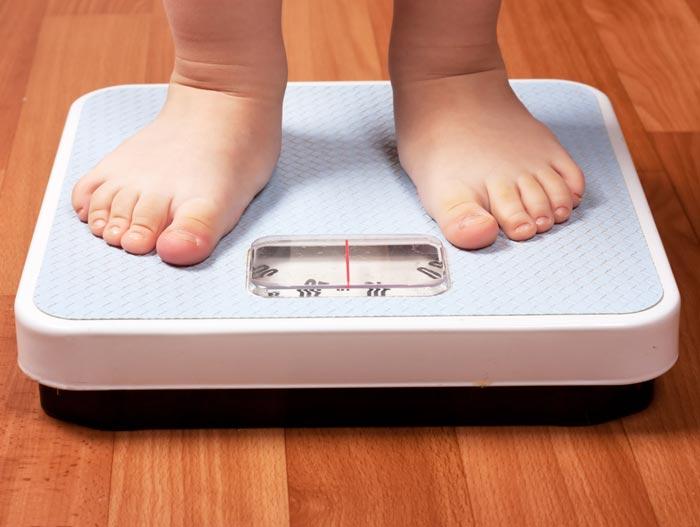 راهکارهایی اساسی که کابوس چاقی را پایان میدهد/چگونه چاقی دور شکم را از بین ببریم؟