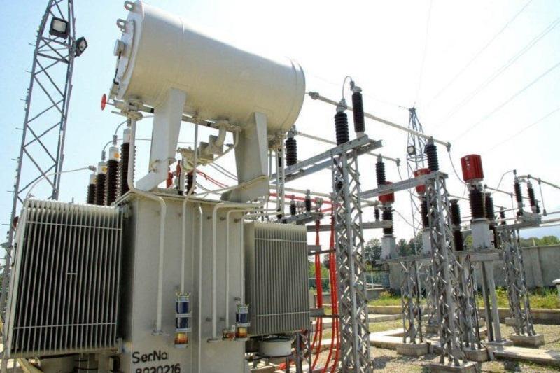 برق شهرستانهای شمالی استان بوشهر وصل شد