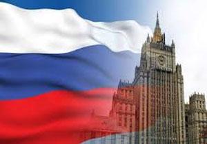 روسیه: به تحریمهای آمریکا پاسخ عملی خواهیم داد