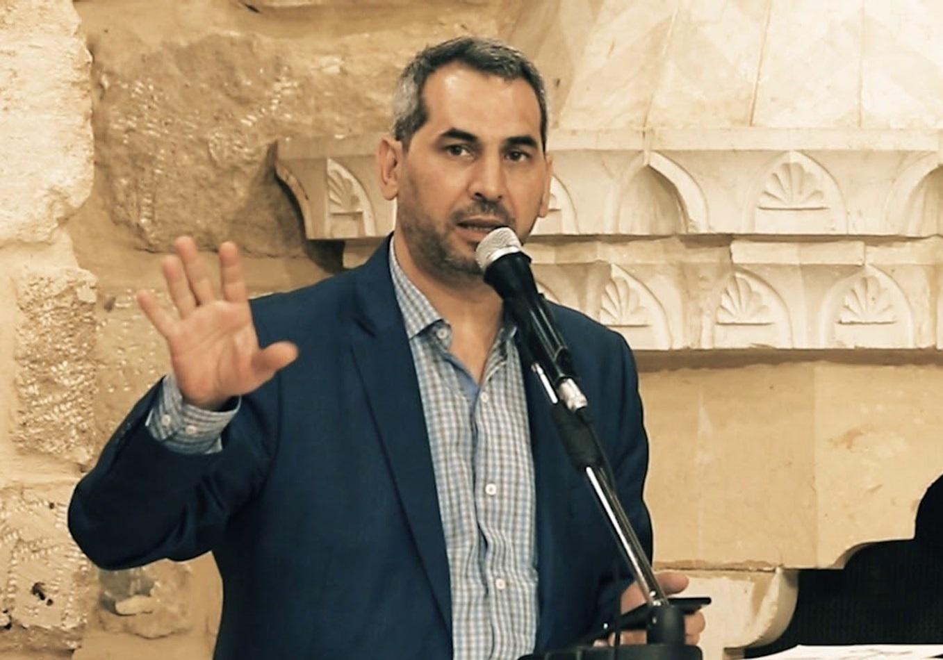 پاسخ دندانشکن نماینده لبنان به عربستان در کنفرانس اتحادیه مجالس سازمان همکاری اسلامی