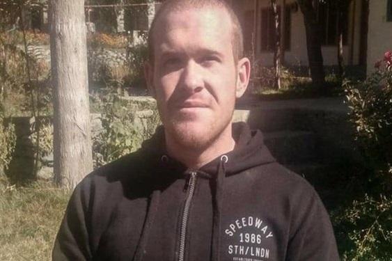 تمدید بازداشت عامل حمله تروریستی نیوزیلند تا برگزاری جلسه اصلی محاکمه