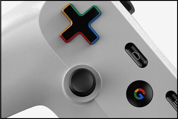 گوگل یک قدم دیگر به راهاندازی سرویس استریم بازیهای ویدئویی خود نزدیک شده است