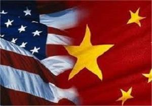 افسر سابق اطلاعاتی آمریکا به جاسوسی برای چین متهم شد