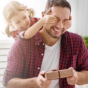 باشگاه خبرنگاران -برای روز پدر چه هدایایی مناسب است؟