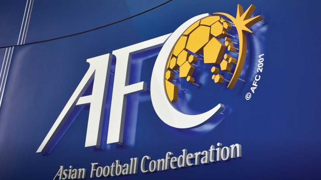 چشم بادامیها میزبان احتمالی جام ملتهای آسیا ۲۰۲۳ خواهند شد