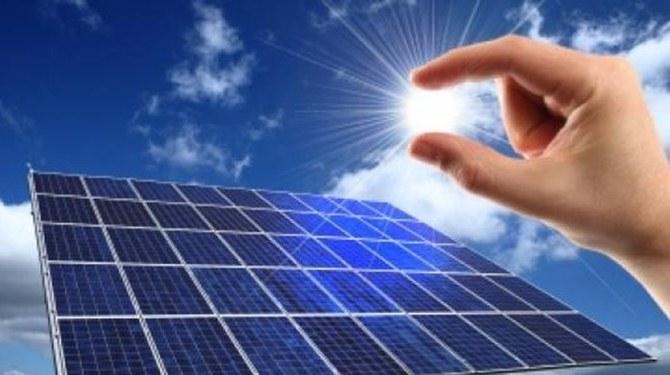 ساخت متمرکزکنندههای خورشیدی نورزا توسط پژوهشگران دانشگاه تبریز