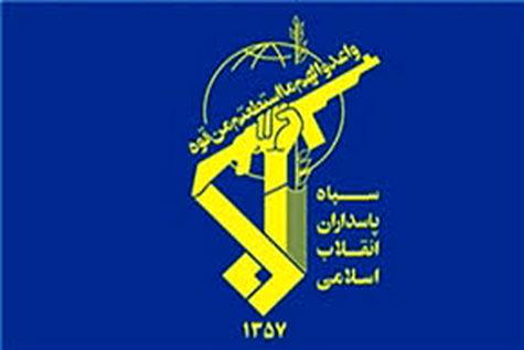 انهدام باند ارتشا و تبانی معاملات دولتی در فارس