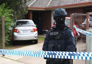 افزایش تدابیر امنیتی در استرالیا در آستانه روز درهای باز مساجد در ویکتوریا