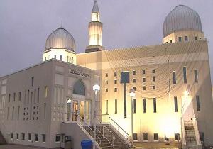 محکومیت حمله تروریستی نیوزیلند از سوی مسلمانان کانادا