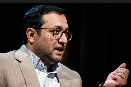 وزیر ارتباطات تا چه حد میتواند تلگرام را ملزم کند که یک پست مجرمانه را حذف کند/////آقای آشنا تعهد تلگرام به قوانین ایران را بررسی کنید