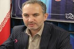 انتقال مدارس شهیدفراهانی و سعدی به ابنسینا