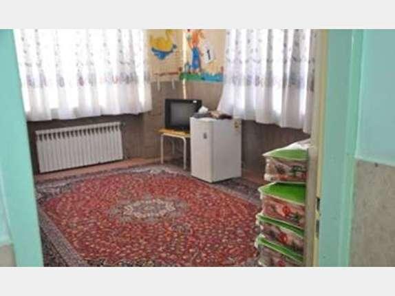 باشگاه خبرنگاران - ۵۰۰۰ کلاس درس در کرمان برای اسکان نوروزی آماده است