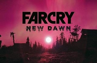 اینک آخرالزمان؛ نقد و بررسی عنوان Far Cry: New Dawn