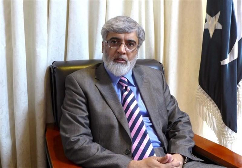 وزارت خارجه افغانستان سفیر پاکستان را به دلیل اظهارات «عمران خان» احضار کرد