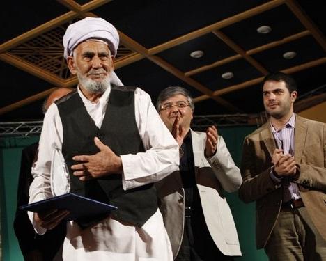فخر موسیقی ایران روی صحنه رفت / حاشیههای هیراد ادامه دار شد