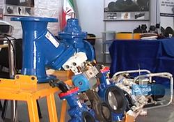 نتایج درخشان پارک علم و فناوری مازندران تا اولین شهر خشت خام جهان +فیلم