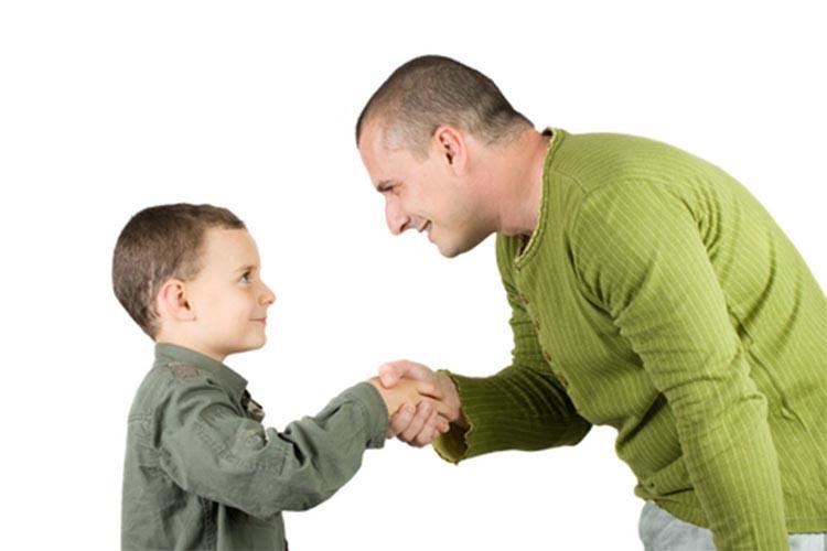 والدین این توصیهها را در نوروز جدی بگیرند