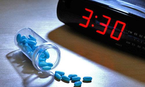 همه آنچه درباره کم خوابی، بی خوابی و خر و پف باید بدانید/ ترفندهایی برای آنکه مثل یک کودک شیرین بخوابید