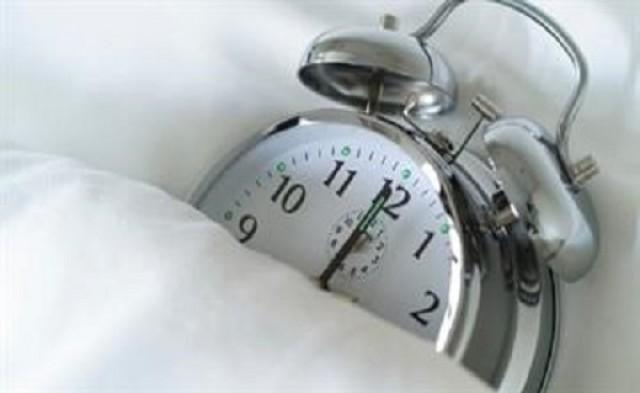 همه آنچه درباره بی خوابی و خر و پف باید بدانید/ ترفندهایی برای آنکه مثل یک کودک شیرین بخوابید