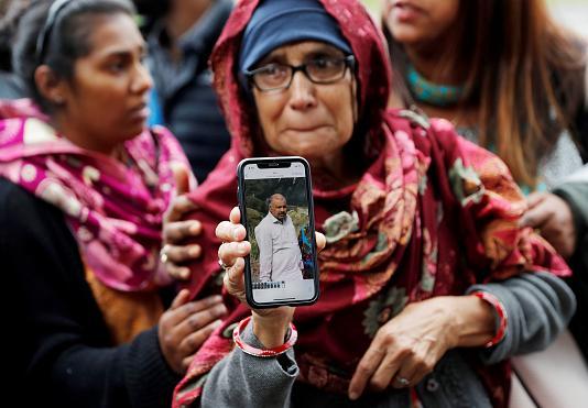 نگاهی به قربانیان حمله تروریستی روز جمعه نیوزیلند؛ از پدربزرگ افغان تا پناهجوی سوری