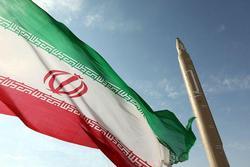 موشکهای بالستیک ایران؛ از سجیل تا قدر و خرمشهر