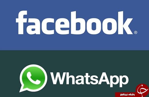 تاثیرات غیرسازنده فیسبوک بر سایر پیامرسانها
