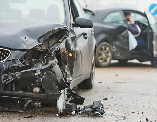 نکاتی ضروری رانندگی در نوروز
