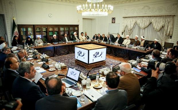 باشگاه خبرنگاران -تمدن اسلام به محدود سازیهای مذهبی اکتفا نکرد/ ضرورت تدریس دروس مرتبط با علوم انسانی اسلامی