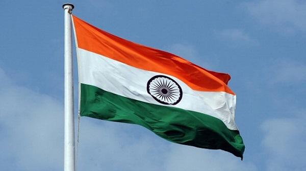 هند: از تشکیل حکومت موقت در افغانستان حمایت نمی کنیم