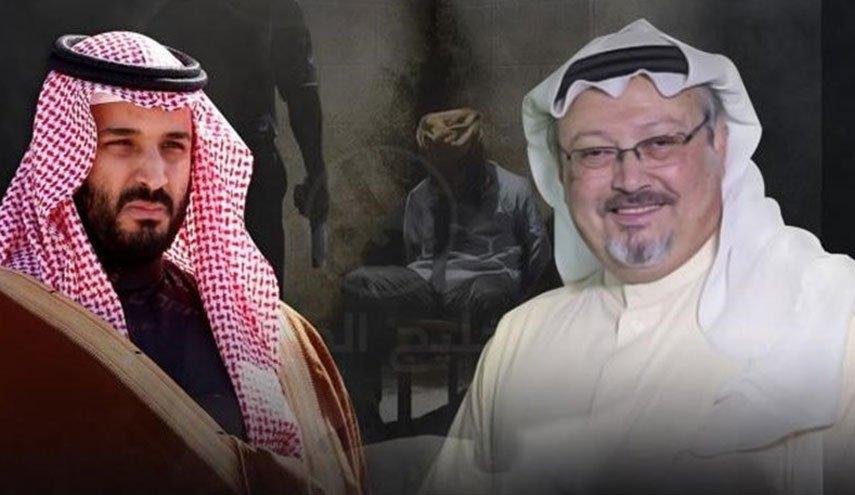 خاشقجی و خدشه ادامهدار به اعتبار نداشته سعودیها
