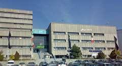 باشگاه خبرنگاران -واریز وام تحصیلی دانشجویان دانشگاه علوم پزشکی شهید بهشتی