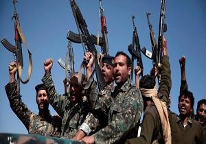 مبارزان یمن: توافق حدیده نقض شود، ریاض و ابوظبی را میزنیم