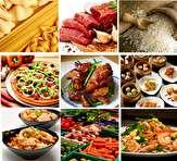 باشگاه خبرنگاران -با محبوبترین غذاهای ایرانی از دید گردشگران خارجی آشنا شوید